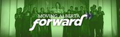 Moving Alberta Forward - Wildrose Party Policies #ableg #wrp #abpoli #Alberta