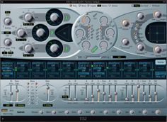 What Every Logic Pro User Ought To Know About Synthesizers Logic Pro X, Musicals, Garageband, Instruments, Music Production, Studio Ideas, Lab, Software, Target