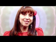 Anna and the Cupcakes - Music for Kids with Bari Koral Family Rock Band - YouTube