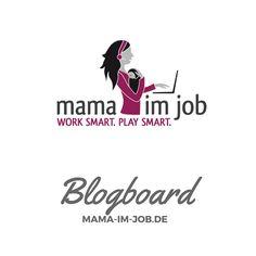 Hier findet ihr alle Pins rund um das Familien- und Karriereblog mama-im-job.de  - Das Lifestyle-Magazin für berufstätige Mütter.  Hier findest alles zur Karriere, Familie, Freizeit und Lifestyle. Nicht zu vergessen der Podcast WORKING MOM NEWS. Alles aus Sicht der vierfachen Mutter und Vollzeit-Oma Petra A. Bauer - Bloggerin seit 2002.