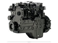 An extensive range of Spare Parts For Cummins | We offer a wide range of genuine Spare Parts for Cummins from INDIA as like CUMMINS 6BT,  CUMMINS 6CT,  CUMMINS N14,  CUMMINS NT855 , CUMMINS 4BT etc