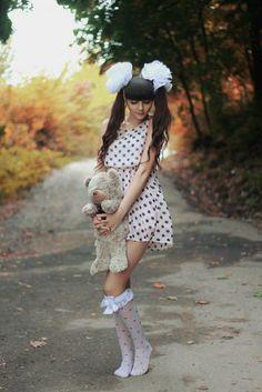 Victoria - loveyourpix.com