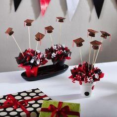 89 best graduation party ideas images on pinterest in 2018 grad rh pinterest com
