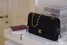 Paris New Years Eve, Paris Christmas, City Pages, Rimowa, Classy Women, Chanel Handbags, Cloth Bags, Luxury Bags, Baggage