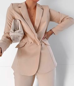 Fashion Inspiration And Trend Outfits For Casual Look Fashion Mode, Fashion 2020, Look Fashion, Fashion Outfits, Womens Fashion, Classy Outfits, Casual Outfits, Cute Outfits, Winter Outfits