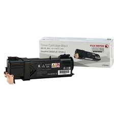 Looking for toner cartridge? My business OfficeMax offers Fuji Xerox CT201632 Toner Cartridge, Black at a price of $98. You can make an order now and get this high qualty product at your door. https://mybusiness.officemax.com.au/crtg-toner-fuji-xerox-ct201632-3k-pages-blk-ea