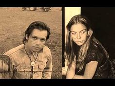 Between a Laugh and a Tear ~ John Mellencamp and Rickie Lee Jones
