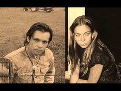Between a Laugh and a Tear ~ John Mellencamp and Rickie Lee Jones