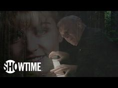 Twin Peaks New Series Teaser https://www.youtube.com/watch?v=DHRARCb4APA