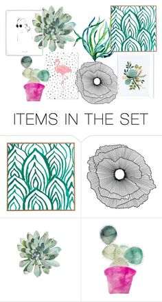"""""""Art"""" by cchavos on Polyvore featuring art"""