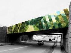 Public Art Installations - Pesquisa Google