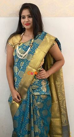 SBTrendZ SS ART SILK SAREES FESTIVAL ONAM OFFER 2225.00  Shipping  Art silk off whine jari. Rich jari jacquard border  upada jari all self Rich jari pallu contrast Contrast blouse   For more details and to order Whatsapp 91 9495188412; or mail us on sbtrendz@gmail.com. Visit us on http://ift.tt/1pWe0HD or http://ift.tt/1NbeyrT to see more ethnic collections.   #SalwarSuit #Jacket #Lehenga #Gown #Kurti  #Saree #ChiffonSaree #salwarkameez #GeorgetteSuit #designergown #CottonSuit #AnarkalaiSuit…
