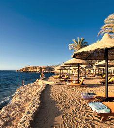5* The Grand Hotel Sharm El Sheikh Red Sea Hotel Hotel-Tipp am Roten Meer Luxus Hotel Hotel eigener Privatstrand  #ägypten #urlaub #sharmelsheikh #strand #entspannung #sonne #redsea #meer