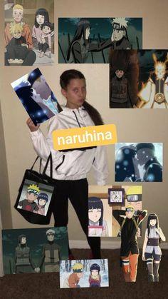 Naruto, Sakura And Sasuke, Naruhina, Memes, Anime, Shit Happens, Baseball Cards, Meme, Jokes