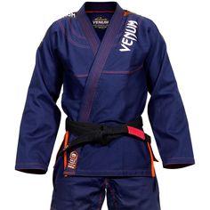 Bjj Kimono, Jiu Jitsu Training, Best Defense, Jiu Jitsu Gi, Trousers, Pants, Mma, Motorcycle Jacket