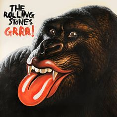 Sympathy For The Devil van The Rolling Stones gevonden met Shazam. Dit moet je horen: http://www.shazam.com/discover/track/319873