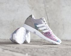 Buty Adidas Zx Flux (AQ3067)  sklep:http://e-sporting.pl/buty-adidas-zx-flux-aq3067%20,40,5760,7526