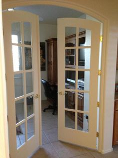 Genial IllumiNation Window U0026 Door Company Offer Hundreds Of Designs With A Variety  Of Features To Create Interior Doors That Are Uniquely Yours.