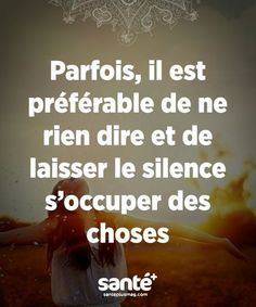 Quotes about Missing : Citation Citation Words Quotes, Life Quotes, Sayings, Missing Quotes, Burn Out, Proverbs Quotes, French Quotes, Positive Attitude, Positive Affirmations