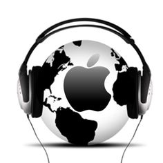 APPLE UPDATE: Apple Inc (AAPL) Readies iRadio Service, to Seal Deal with Universal, Warner Music