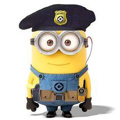 Not secure security Minion Rock, Minion Art, Cute Minions, Minions Despicable Me, Minion Stuff, Mighty Power Rangers, Minion Characters, Minion Banana, Minion Pictures