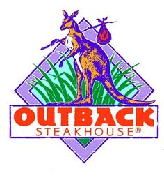Outback Garlic Ranch salad dressing......@Amanda Snelson R..............this one is for you!!!