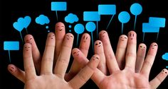 Social Media Finding and Tactics to make successful online campaign in 2014