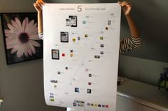 With 50 Billion Apps Downloaded, All I Got Was This Poster - Lauren Goode - News - AllThingsD
