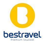 A Best Travel, situada na Avenida João XXI, na Galeria Via Veneto, é uma Agência de Viagens com a selecção das melhores ofertas disponíveis. Horário: de 2ª a 6ª feira das 10h às 20h sábado d...