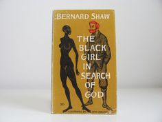 [Lost something in this reprint...art is exotic perhaps, not erotic IMO]] Edward Gorey Cover Art 1955 Vintage Book The by PhillipaFinch, $24.00 Penguin Capricorn; 1933; Second Impression. Numerous striking and erotic engravings by JohnFarleigh. Cover art by Edward Gorey.