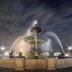 A Photo Tour de PARIS The City Of Love !