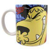 Dastardly & Muttley mug