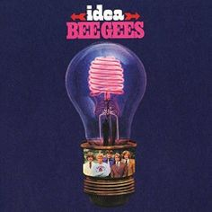 Bee Gees – Idea (Deluxe Edition) (2017)  Artist:  Bee Gees    Album:  Idea Deluxe Edition    Released:  2017    Style: Pop Rock   Format: MP3 320Kbps   Size: 243 Mb            Tracklist:  01 – Let There Be Love  02 – Kitty Can  03 – In The Summers Of His Years  04 – Indian Gin And Whisky Dry  05 – Down To Earth  06 – Such A Shame  07 – I've Gotta Get A Message To You  08 – Idea  09 – When The Swallows Fly  10 – I Have Decided To Join The Airforce  11 – I Started A Joke  12 – Kilburn ..