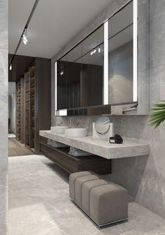 Bathroom light bulbs best bathroom designs, modern bathroom design, hotel b Bathroom Wall Decor, Small Bathroom, Bathroom Lighting, Modern Bathroom Sink, Bathroom Images, Bathroom Mirrors, Minimalist Bathroom, Bathroom Vanities, Bathroom Designs