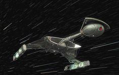 Star Trek: Ships of the Line Ship Of The Line, Star Trek, Calendar, Ships, Book, Boats, Starship Enterprise, Life Planner, Book Illustrations
