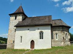 Kostolík sv. Matúša Zolná - Patrik Kunec Prince Charles, Czech Republic, Hungary, Austria, Poland, Explore, Mansions, House Styles, Home