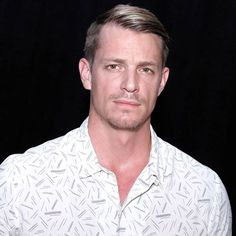The incredible #JoelKinnaman promoting #SuicideSquad in NY. More Joel news and…