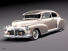Chevrolet Chevelle, Chevy, Classic Bikes, Classic Cars, Pt Cruiser, Pedal Cars, Mustang Cars, Amazing Cars, Custom Cars