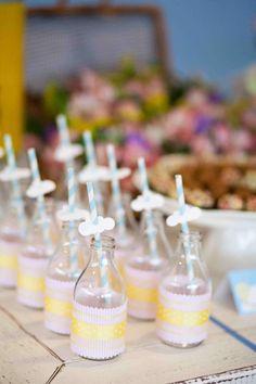festa-infantil-baloes-maria-antonia-inspire-minha-filha-vai-casar-5.jpg (750×1125)