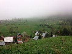 Zázrivá - Dolina