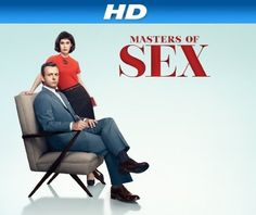 Masters of Sex Season 1 [HD] , http://www.amazon.com/dp/B00L0Y4MYA/ref=cm_sw_r_pi_dp_xLFUtb19PAYD7