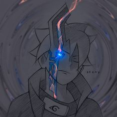 3d Fantasy, Anime Character Drawing, Workout Pictures, My Hero Academia Episodes, Light Art, Boruto, Pencil Drawings, Anime Characters, The Darkest