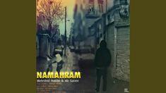 Namahram (feat. Mahan Abedi & Ali Salimi) Music, Artist, Movie Posters, Musica, Musik, Artists, Film Poster, Muziek, Music Activities
