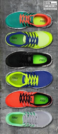 Do you love it? There are more styles for new Nike Free Run at our site. Some less just $65.90!