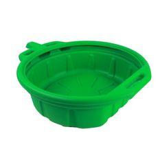 Capri Tools CP21023 Portable Oil Drain Pan, Anti-Freeze, Green - http://www.caraccessoriesonlinemarket.com/capri-tools-cp21023-portable-oil-drain-pan-anti-freeze-green/  #AntiFreeze, #Capri, #CP21023, #Drain, #Green, #Portable, #Tools #All-Green-Automotive, #Green-Automotive