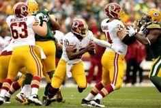 Green Bay Packers vs Washington Redskins live streaming http://www.watchlivesportsstream.com/nfl/green-bay-packers-vs-washington-redskins-live/
