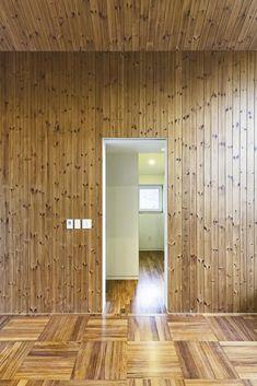 Gallery of Gwanggyo House / JYA-RCHITECTS - 10