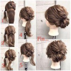 【HAIR】東海林翔太 LinobyU-REALMさんのヘアスタイルスナップ(ID:264613)