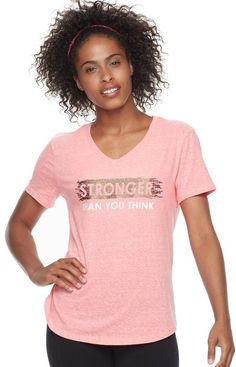 Needing some inspiration? You are #strongerthanyouthink #strongerthanyouthink #flarecare #cozyflarecare #spooniestyle