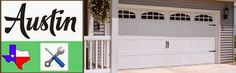 It is important to have your garage door installation done by experienced professionals. All repairs and installations, residential & commercial аrе performed thоrоughlу аnd іn а safe manner. That's why hire Garage door repair service in Austin. Visit us for more information.  https://goo.gl/Si18rB  #GarageDoorRepairAustin